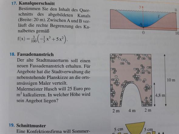 Kusch Mathematik 1 Losungen Pdf
