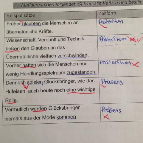 - (Arbeit, deutsch, Sprache)