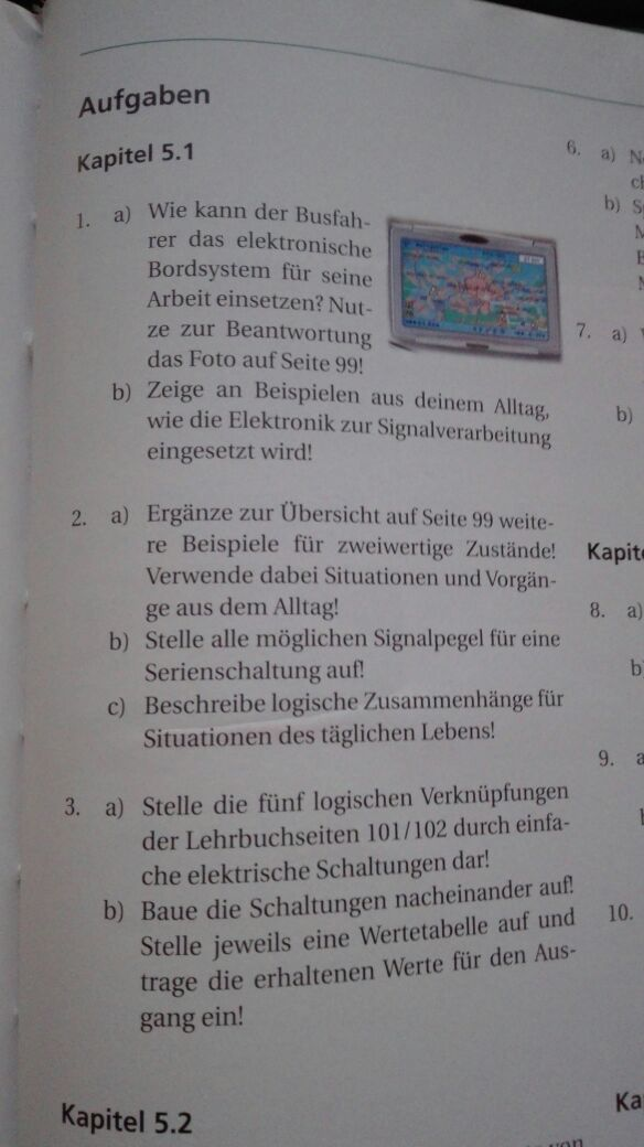Schön Grundlegende Symbole Der Elektrischen Schaltung Ideen ...