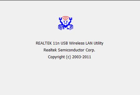 Der Nachweis zum Realtek Problem - (Windows 7, Headset, Windows 10)