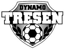 Logo Fur Thekenmannschaft Fussball Erstellen Vergrossern