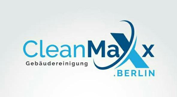 Meine Firma in Berlin - (Unternehmen, Marke, Firma)