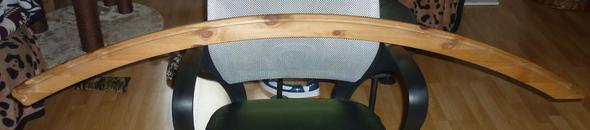 lohnt es sich diesen rundbogen f r einen schrank neu herstellen zu lassen handwerk holz m bel. Black Bedroom Furniture Sets. Home Design Ideas