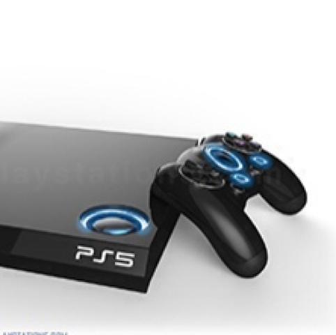 lohnt es sich eine ps4 zu kaufen oder auf die ps5 warten playstation ps 4. Black Bedroom Furniture Sets. Home Design Ideas