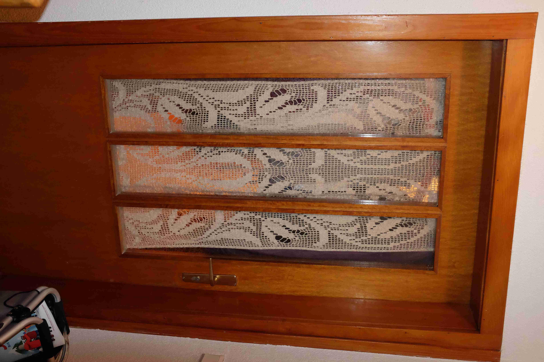 lohnt es sich von portas alte holzt ren mit kunststoff berziehen zu lassen renovierung holzt r. Black Bedroom Furniture Sets. Home Design Ideas
