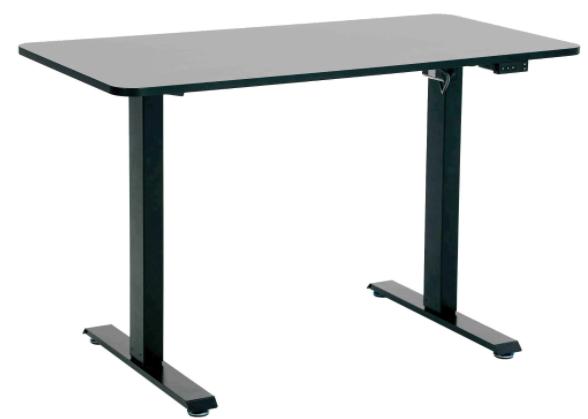 Lohnt sich der höhenverstellbare Schreibtisch?