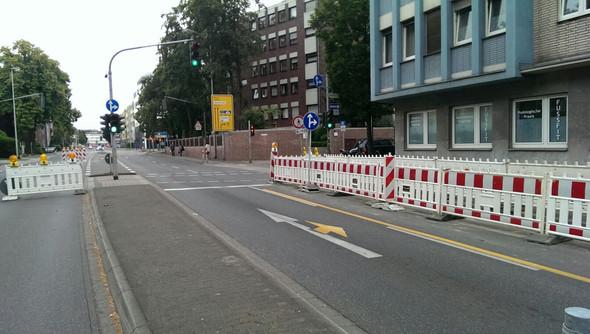 Ampel an der ich vorwerflich über rot gefahren bin - (Polizei, Motorrad, Anwalt)