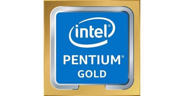 Lohnt sich ein Intel Pentium Gold 7505 mit IGPU?