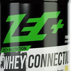 Zec plus - (Körper, Fitness, Muskeln)