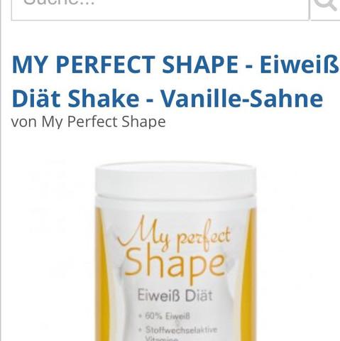 Dieses Produkt. - (abnehmen, Diät, Protein)