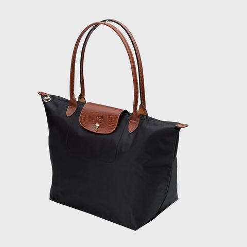 Tasche - (Beauty, Mode, Style)