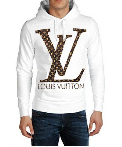 louis vuitton 2 pullover mode style fashion. Black Bedroom Furniture Sets. Home Design Ideas
