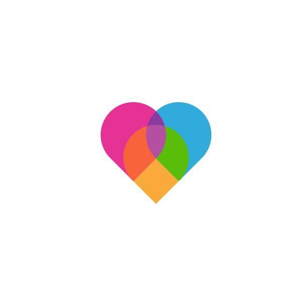 Your gay emoji