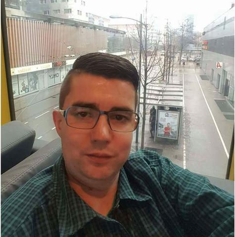 ihn regional anzeigen datingportal frau anschreiben sucht sie  osteuropäische frauen kennenlernen kostenlos - Xing.