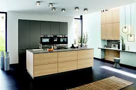 l ftungsgitter ber integrierter kaffeemaschine und k hlschrank in der k che kochen und backen. Black Bedroom Furniture Sets. Home Design Ideas