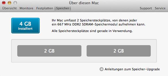 1... - (Apple, Windows 7, Mac)