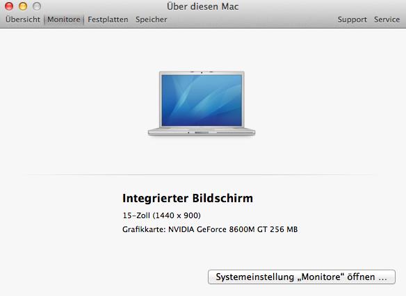 3... - (Apple, Windows 7, Mac)