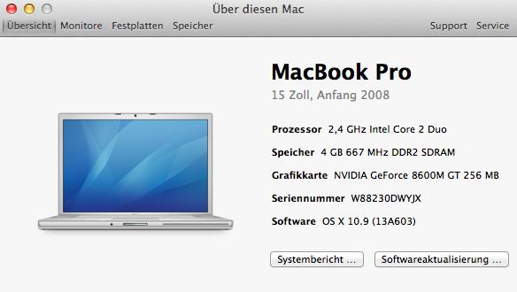 4... - (Apple, Windows 7, Mac)