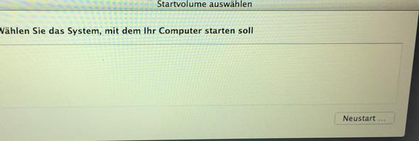 So - (Apple, Mac, OS X)