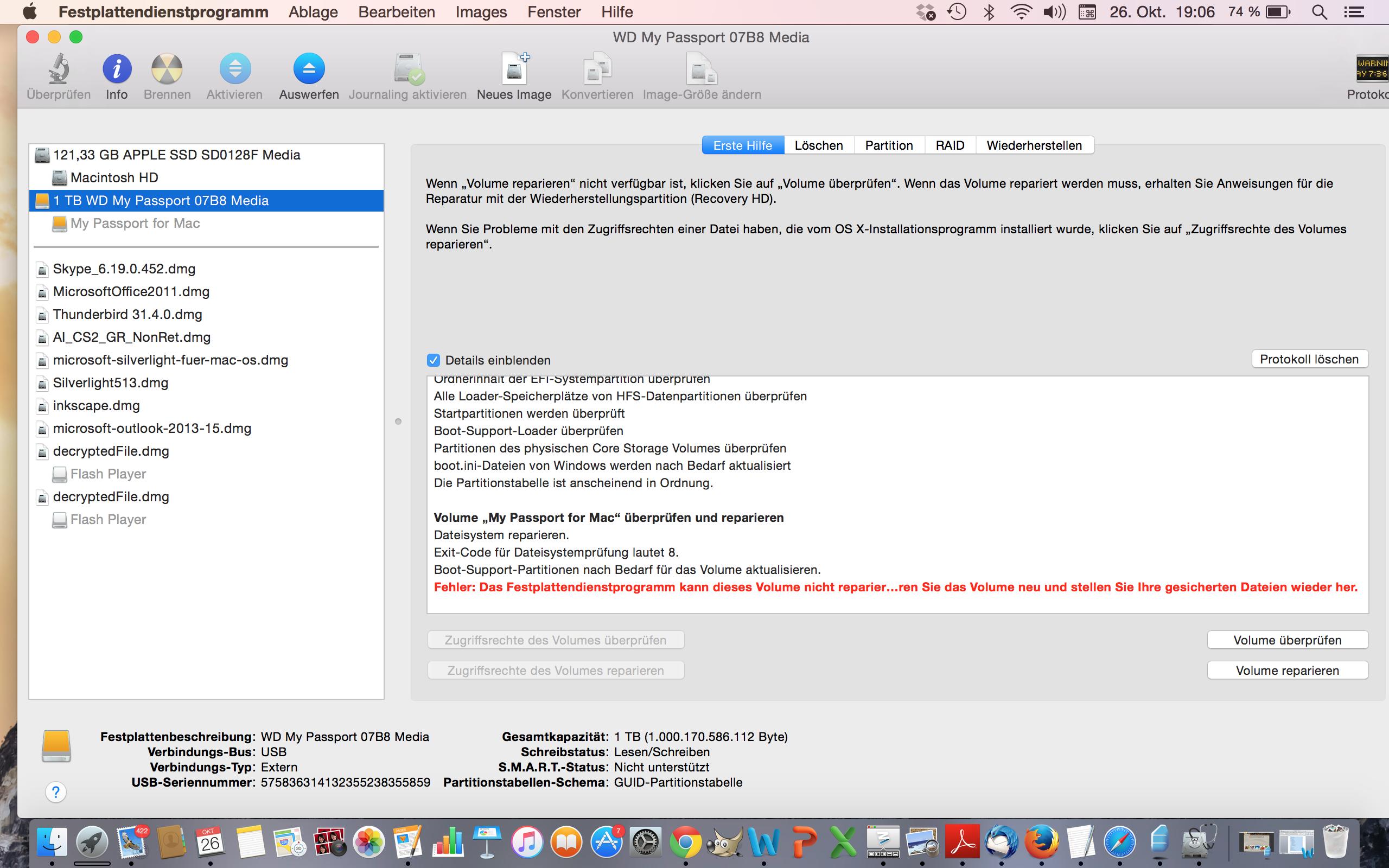 Macbook Erkennt Monitor Nicht