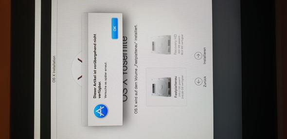 - (Apple, MacBook Pro, Reset)