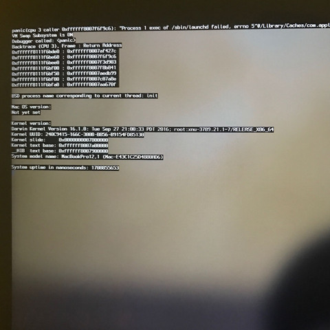 Bild1 - (Apple, MacBook, Absturz)