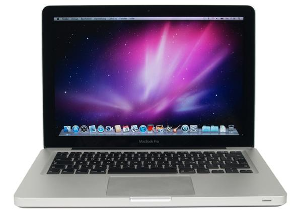macbook pro oder macbook air preiswerter apple preis. Black Bedroom Furniture Sets. Home Design Ideas