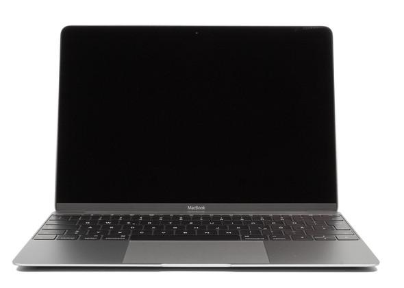 "Macbook 12"" - (Apple, Mac, MacBook)"