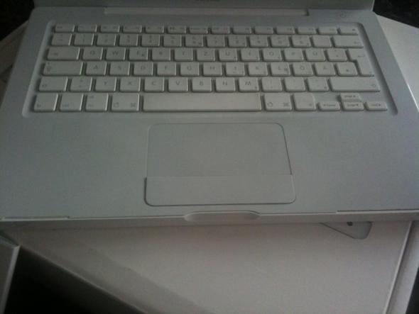Macbook 2 - (Notebook, Macbook, Macbook 13)
