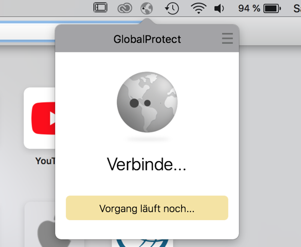 Macbook/Apple Mac Programm lässt sich nicht schließen/deinstallieren?