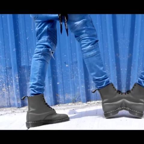 Die da - (Schuhe, Style, Fashion)