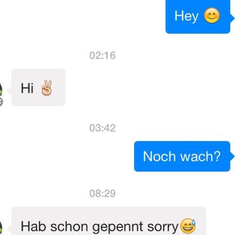 Chat nummer 1 - (Mädchen, Facebook, Chat)