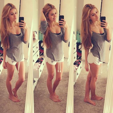 Sexy Facebook Mädchen Passwort Bilder