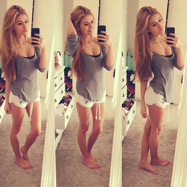 Bilder Mädchen