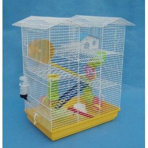 m usek fige hamsterk fige maus k fig plastik. Black Bedroom Furniture Sets. Home Design Ideas