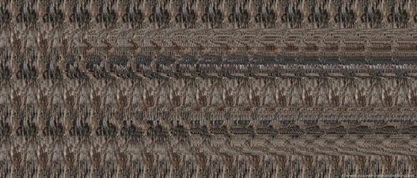 magic eye stereogramm bilder 3d optik. Black Bedroom Furniture Sets. Home Design Ideas