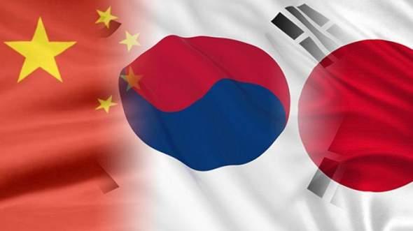 Magst du die Chinesische, die Koreanisch oder Japanische Kultur mehr und warum?