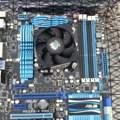 ASUS P8 Z68-V Pro