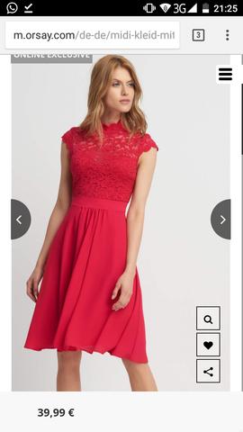 Make-up, Frisur, Schmuck zu diesem Kleid zur Entlassfeier an der ...