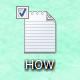 diese box... - (Windows, Datei)