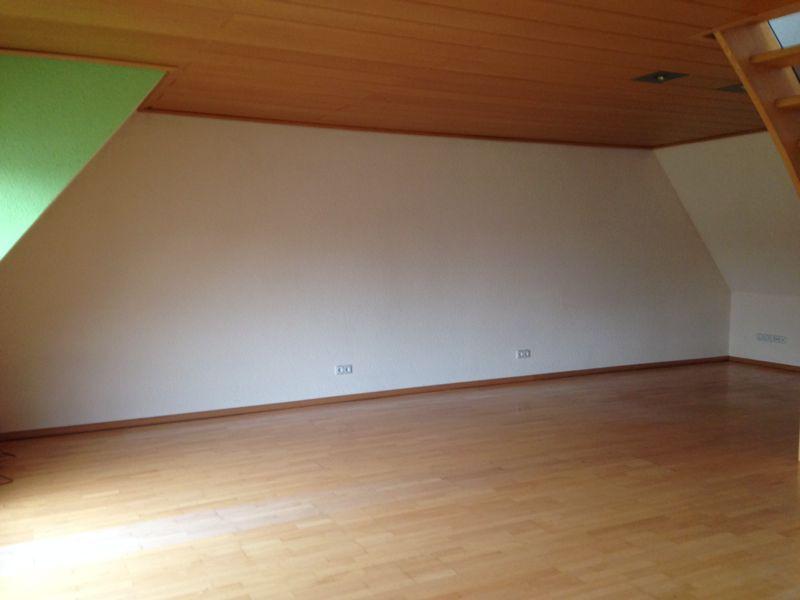 mdf platte streichen wandfarbe wohn design. Black Bedroom Furniture Sets. Home Design Ideas