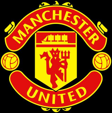 Manchester United oder Manchester City?