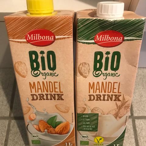 Milch - (Gesundheit und Medizin, Meinung, einkaufen)