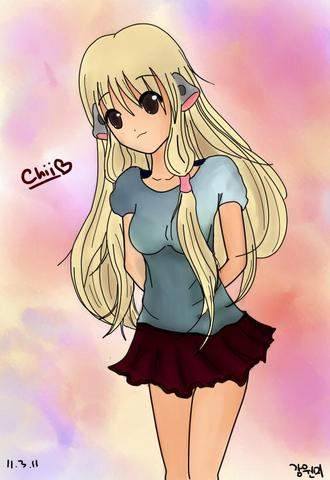 Manga Zeichnen Peinlich Bilder Meinung Hobbylos
