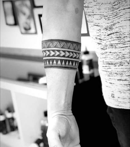 Unterarm tattoo frau kosten