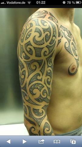 maori zeichen und ihre bedeutung symbole und ihre. Black Bedroom Furniture Sets. Home Design Ideas