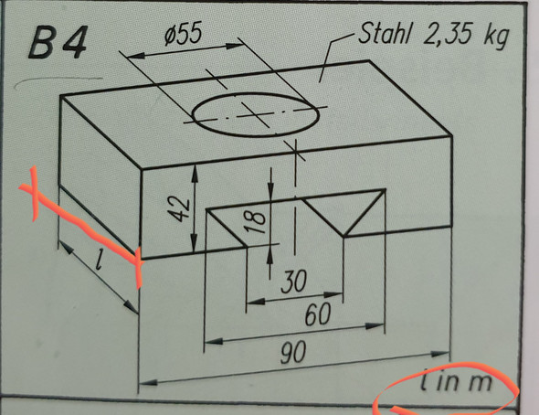masse und dichte schule mathe mathematik. Black Bedroom Furniture Sets. Home Design Ideas