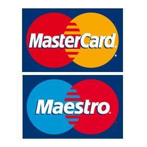 MasterCard vs. MAestroCArd - (Bank, Sparkasse, Kreditkarte)