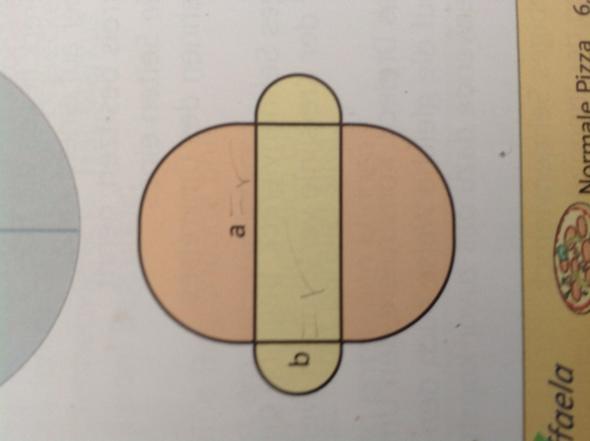 Aufgabe - (Mathe, Beweis, Kreis)