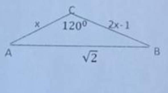 Mathe / X finden?